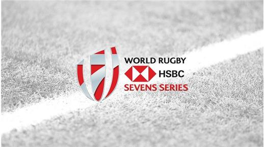 Conocé los ganadores de los World Rugby Sevens Series Awards 2020
