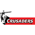 Crusaders (NZ)