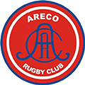 Areco Rugby Club